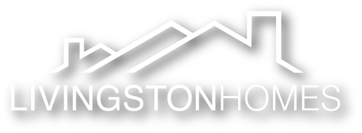 Livingston Homes, LLC